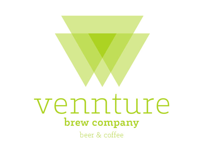 Vennture Brew Co, Milwaukee Beer and Coffee